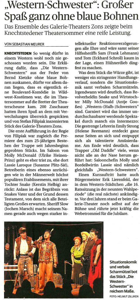Kritik_NGZ_01-08-16_Western-Schwestern